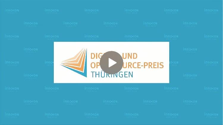 BAXXLER- Jury Präsentation Verleihung-Digital- und Open-Source-Preis